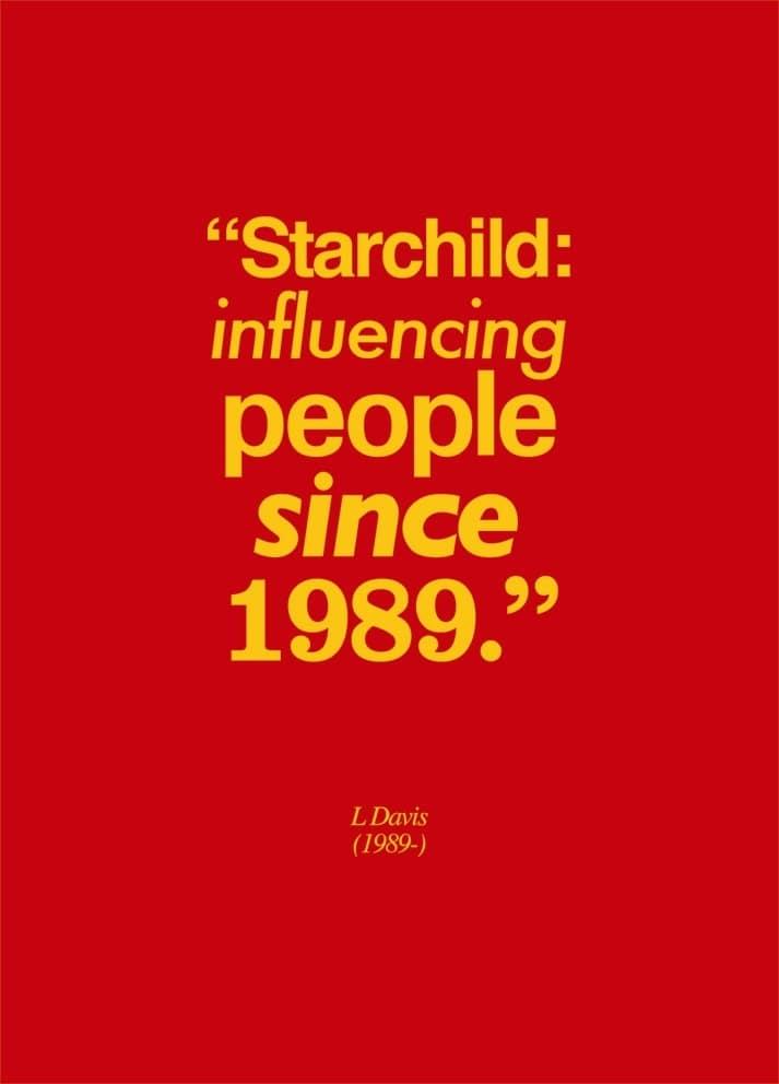 starchildinfluencing smaller