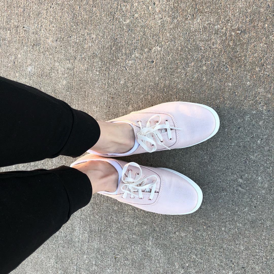 gratuitous sneakers