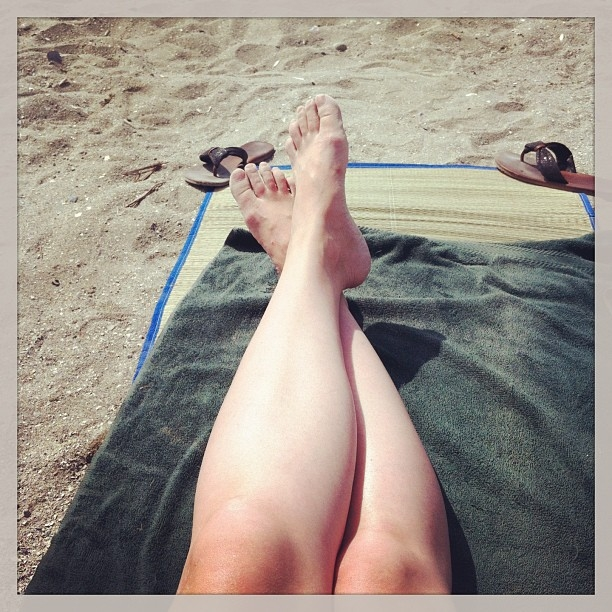 instagram july 2013 10