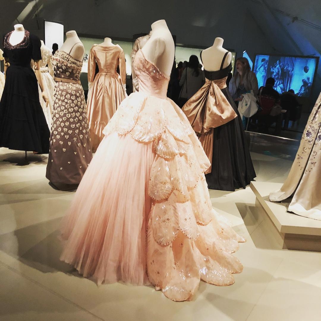 rom fashion 6