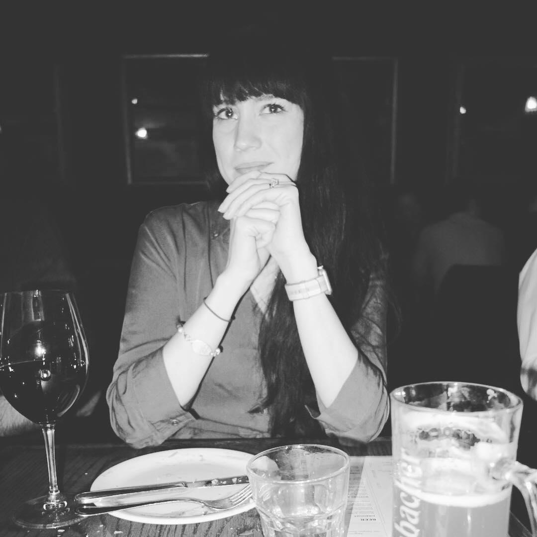 instagram march 2017 8