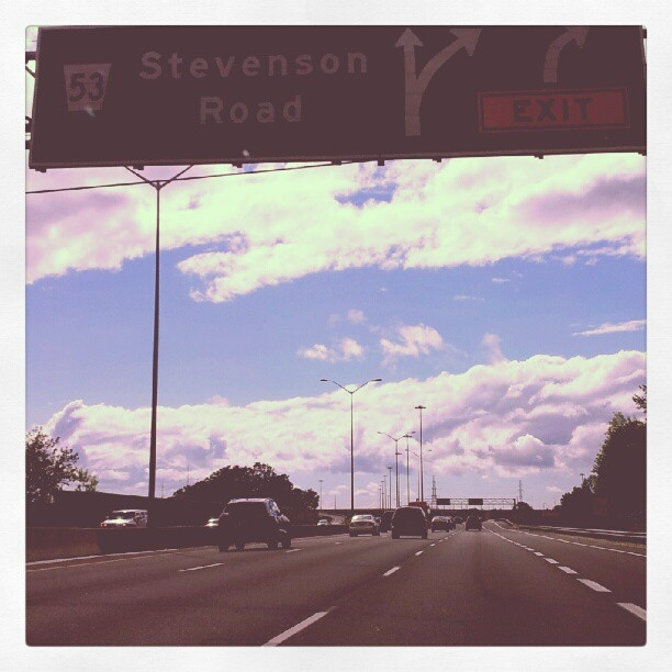instagram september 2012 8