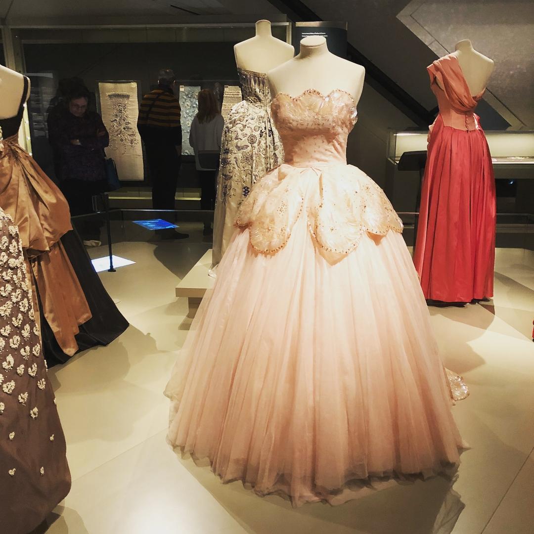 rom fashion 7