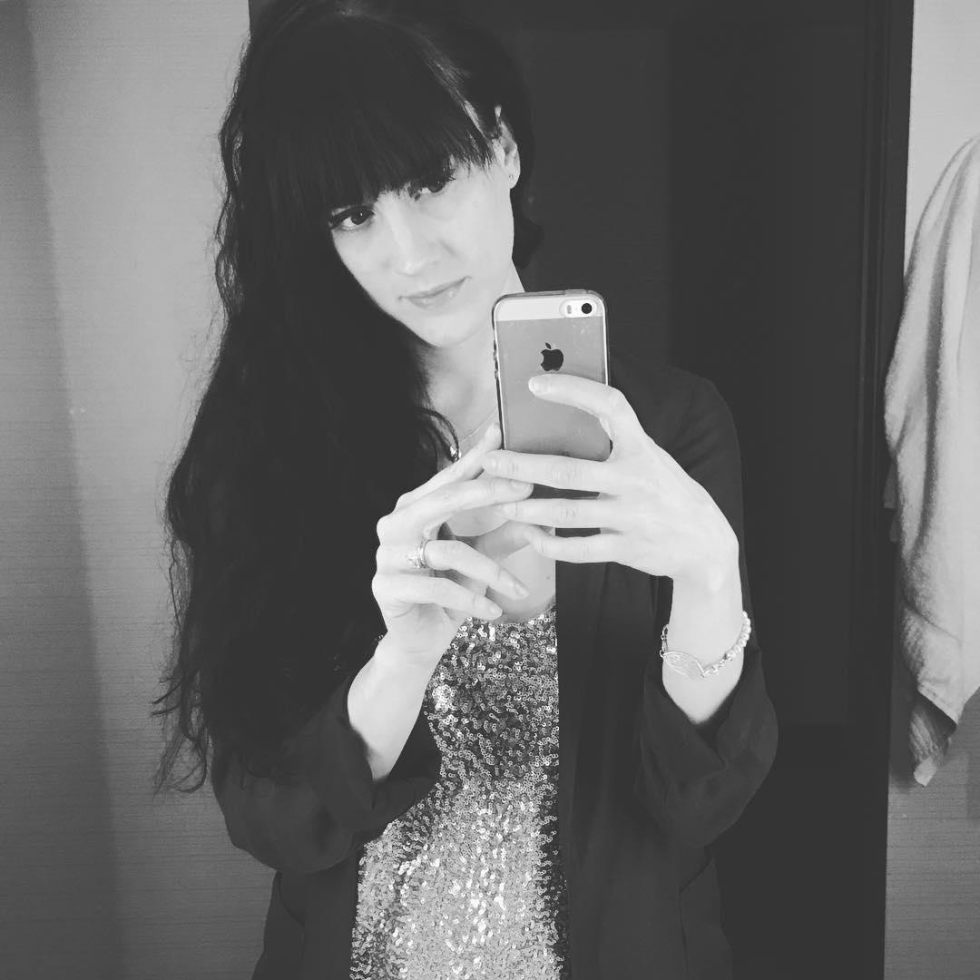 instagram march 2017 3