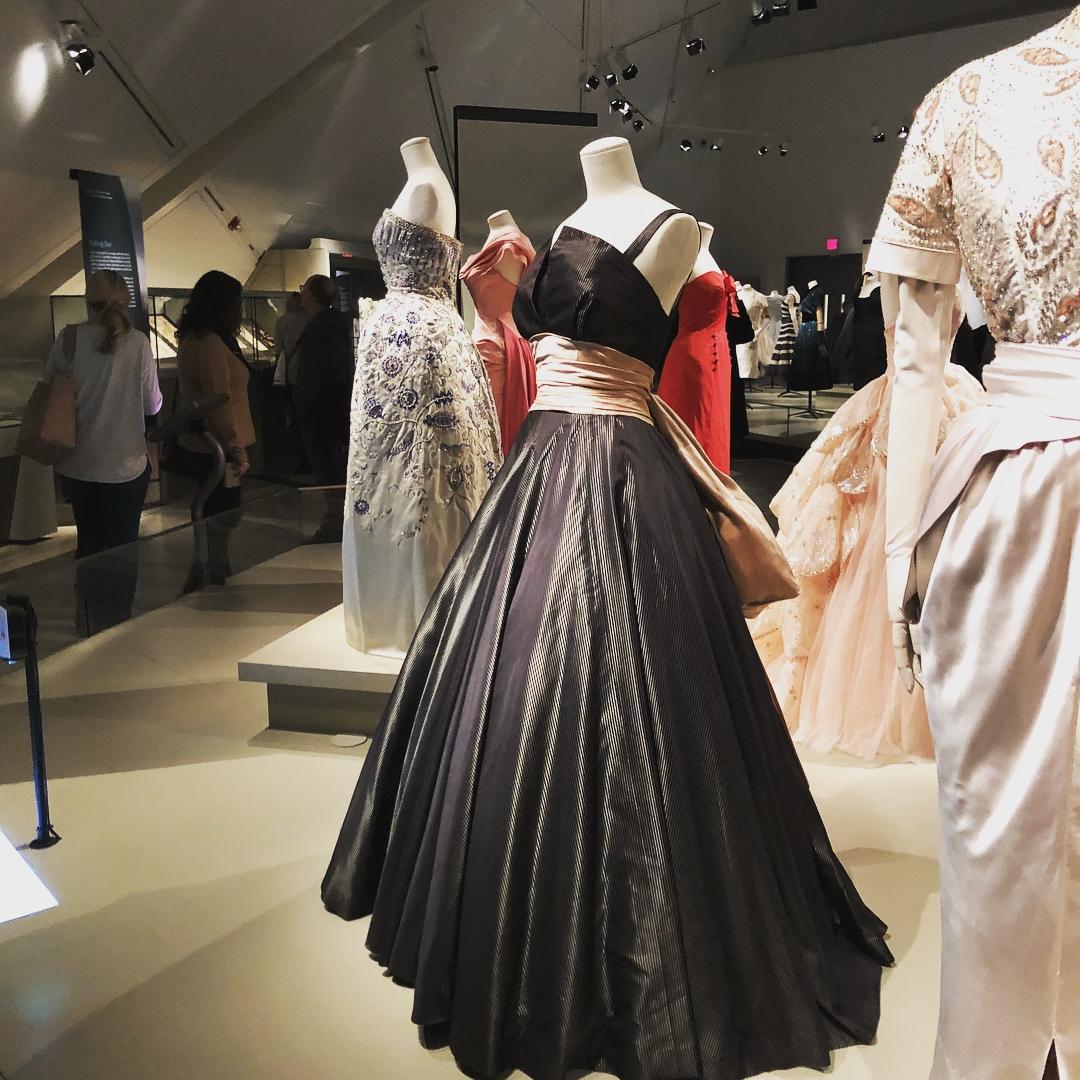 rom fashion 4