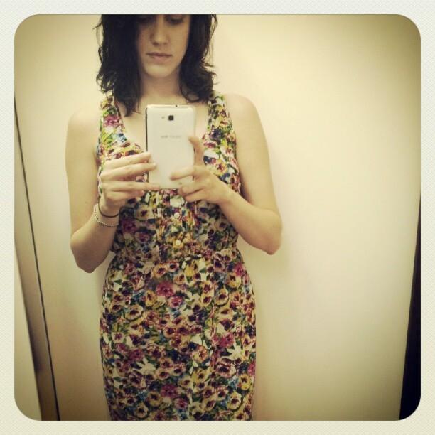 instagram august 2012 4