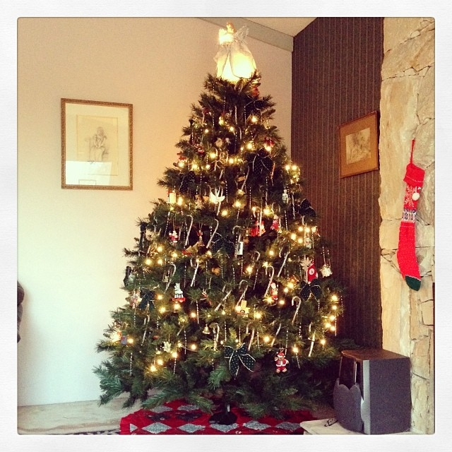 instagram december 2013 9