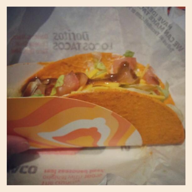 instagram november 2012 7