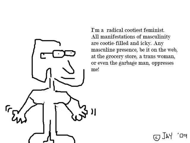 cootiest_feminist