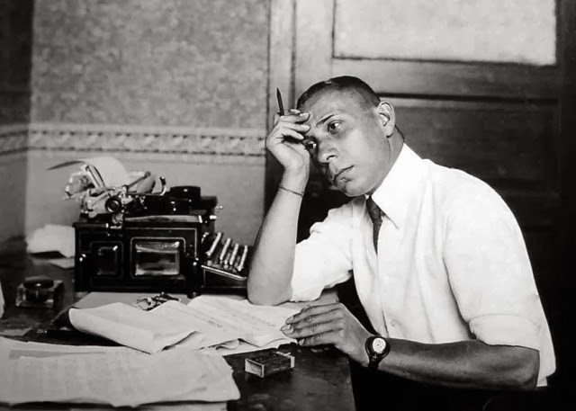 stroheim-typewriter