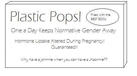 plastic-pops.JPG