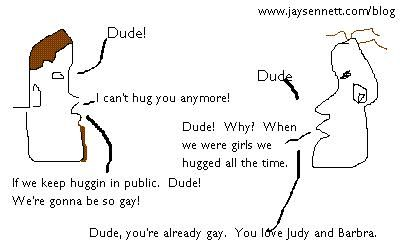 so-gay.JPG