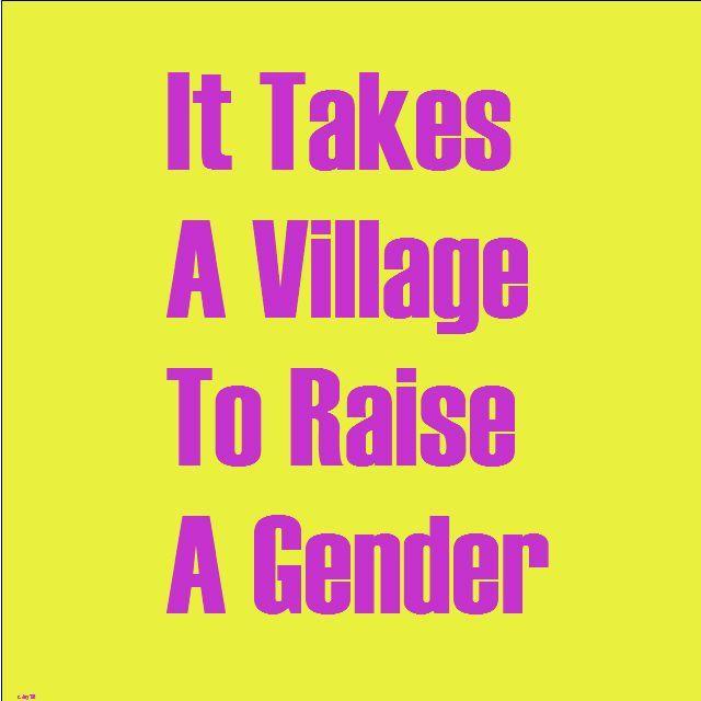 a_village