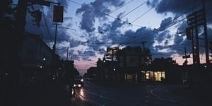 night-street-2