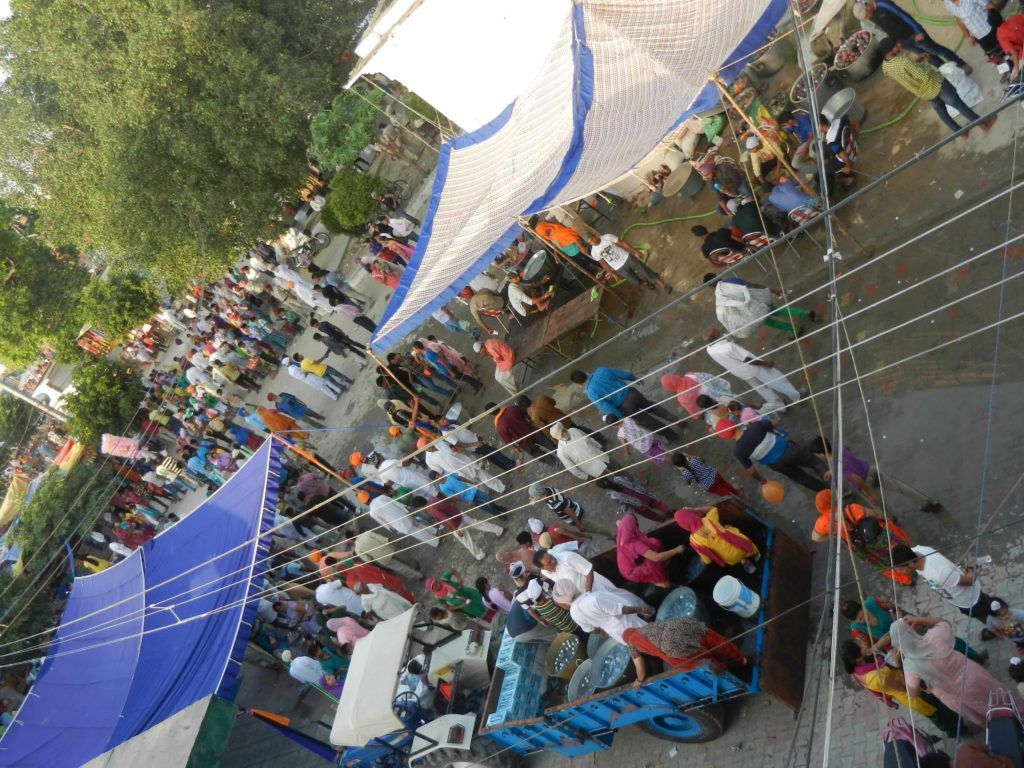 Gurudwara Fair1