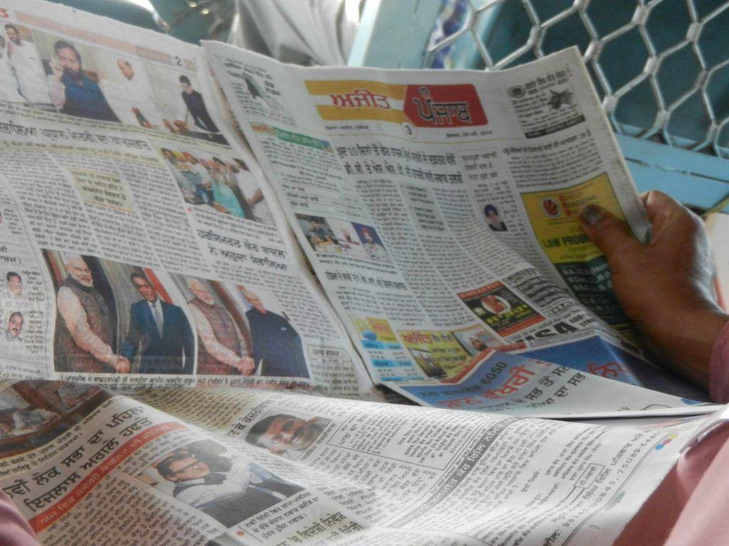newspaper-cu-2