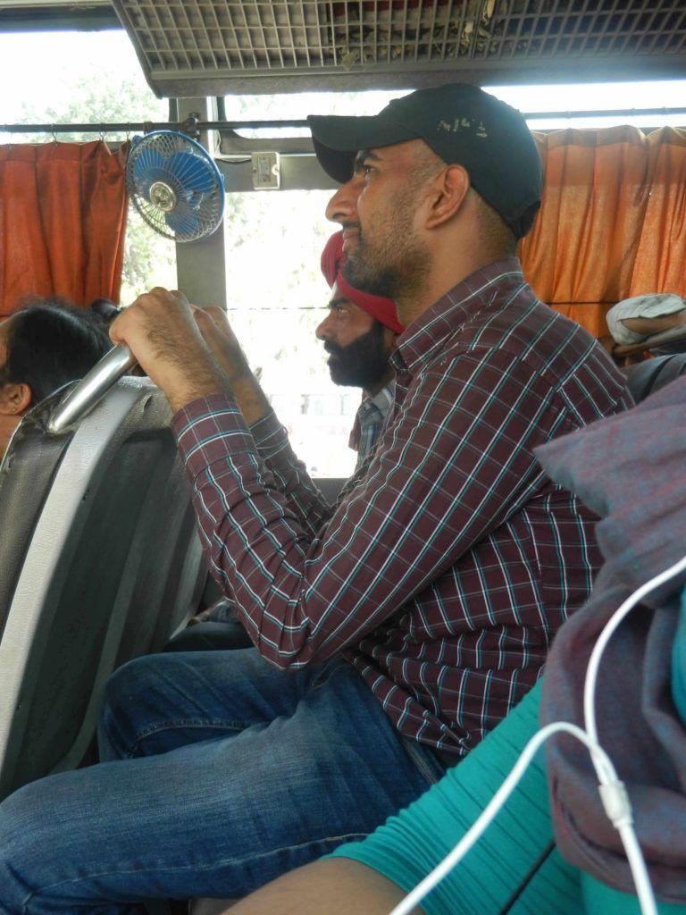 BusMovie2