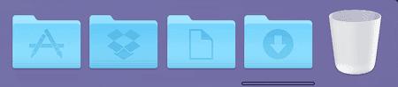Download Stuck