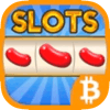 Bitcoin Candy Slots - Win FREE Bitcoins!