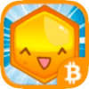 Honey Bitcoins - Win FREE Bitcoins!
