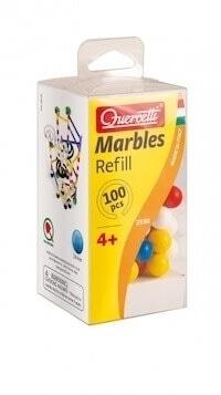 Quercetti Marbles Refill 14mm