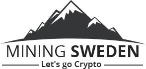 Mining Sweden