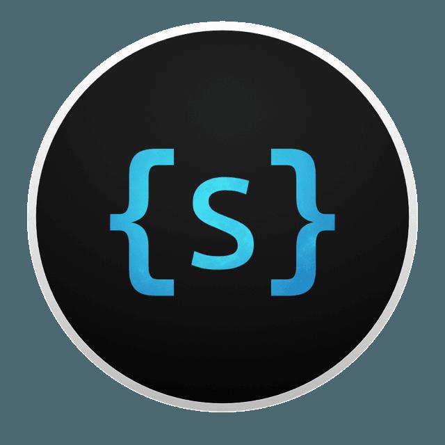 Syntra Small