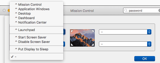 Now with Control