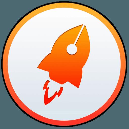NotePlan icon