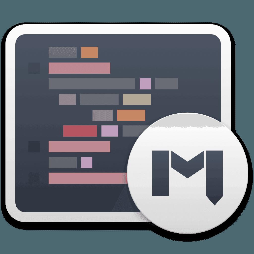 MWeb Icon