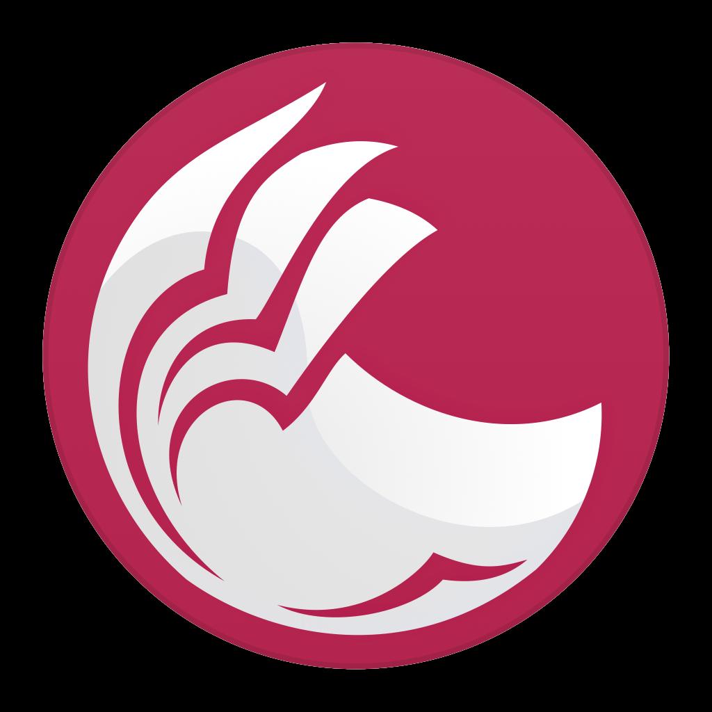 Paper Icon (Sakura)
