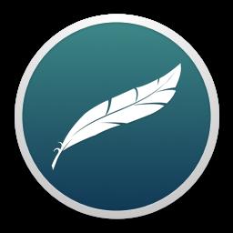 wordcounter icon