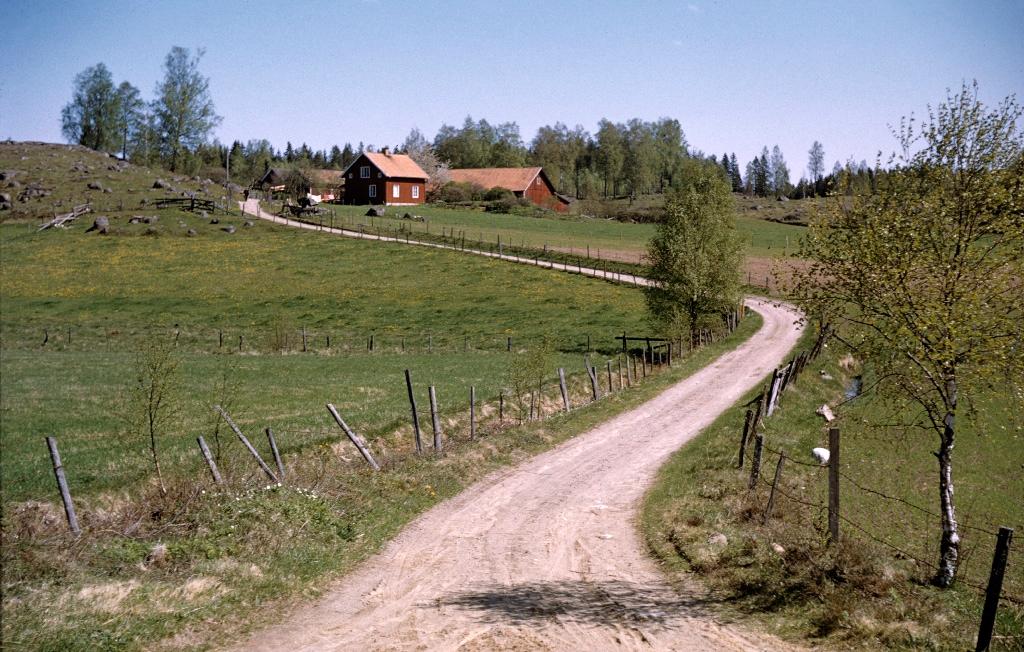farmsted kerslund