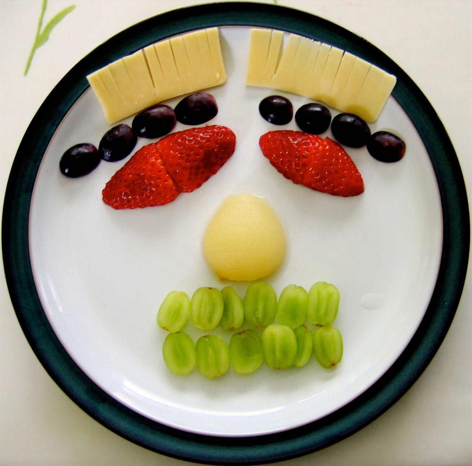 food-face 427145328 o