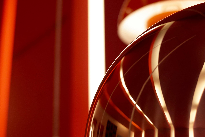 design-museum 34028265990 o
