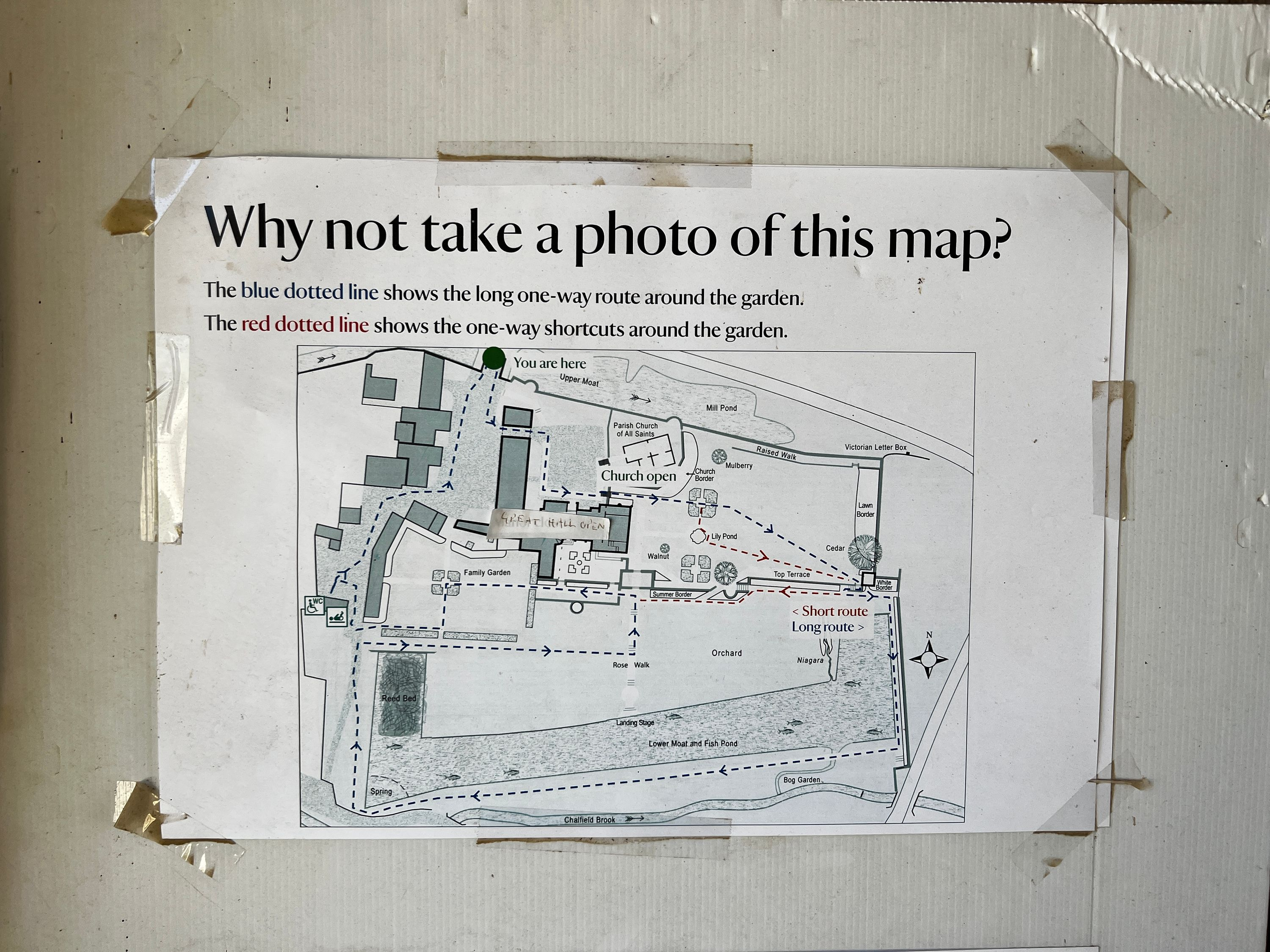 Why not take a photo of this map?