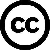 cc.logo.circle.png