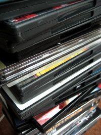dvd_stack.jpg