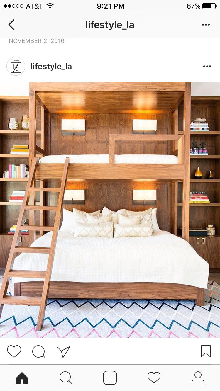 [bedroom] [kids room]
