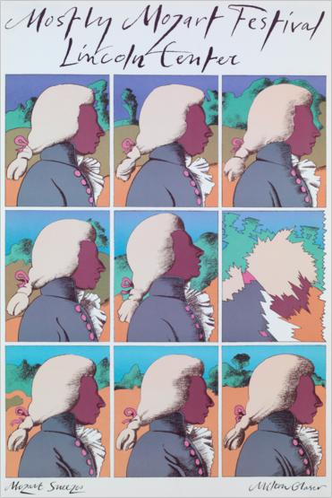 [poster][illustration]