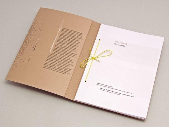 [book][design]