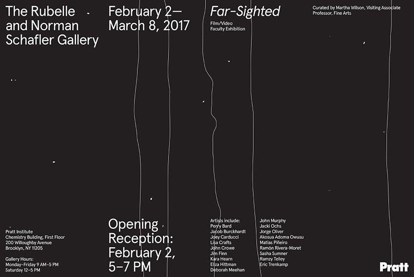 [poster][design][color][black][minimal]