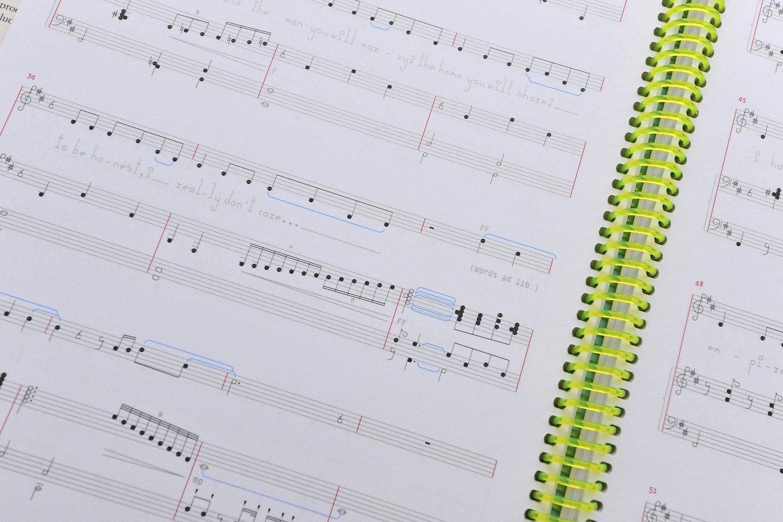 [music][design]