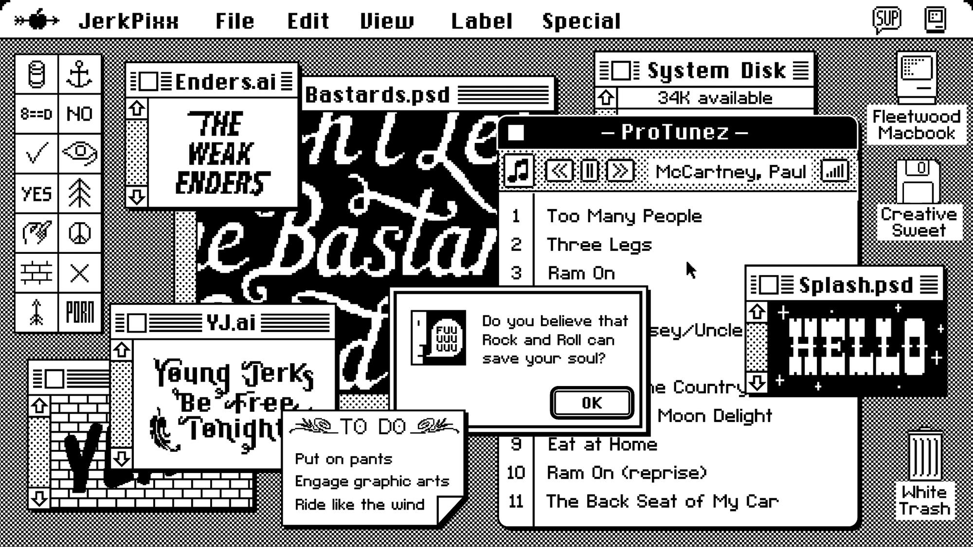 [illustration] [type] Dan-Cassaro-2560x1440