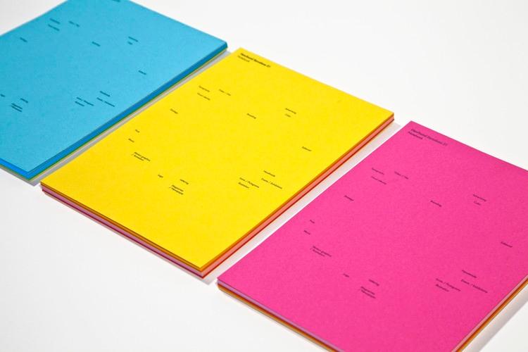 [print] [color] NF BCN 01
