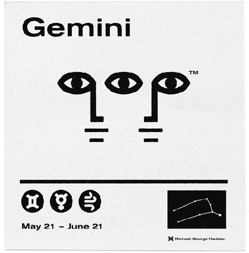 [type] [icon] gemini