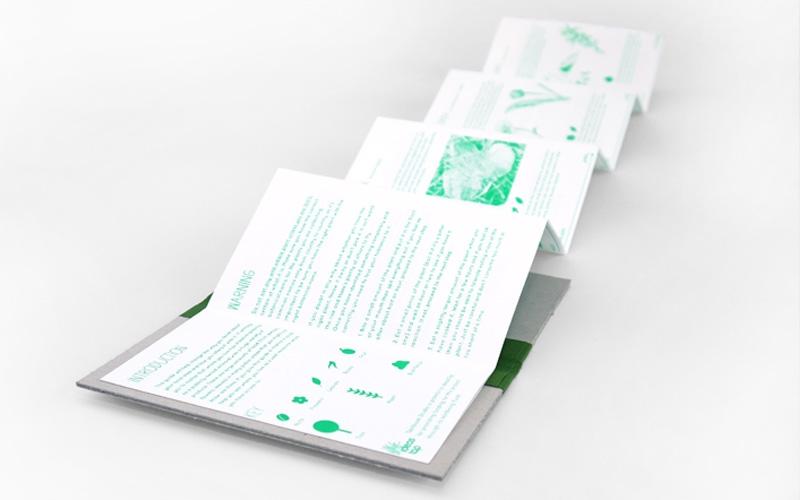 fold out [print] [idea]