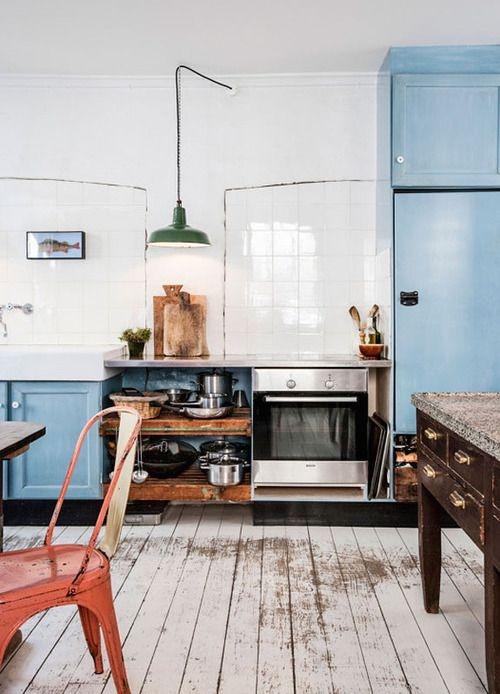 [kitchen] [color]