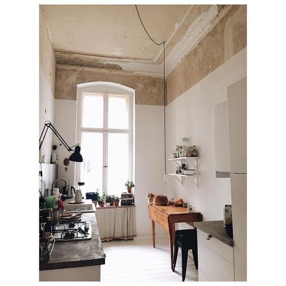 [minimal] [kitchen]