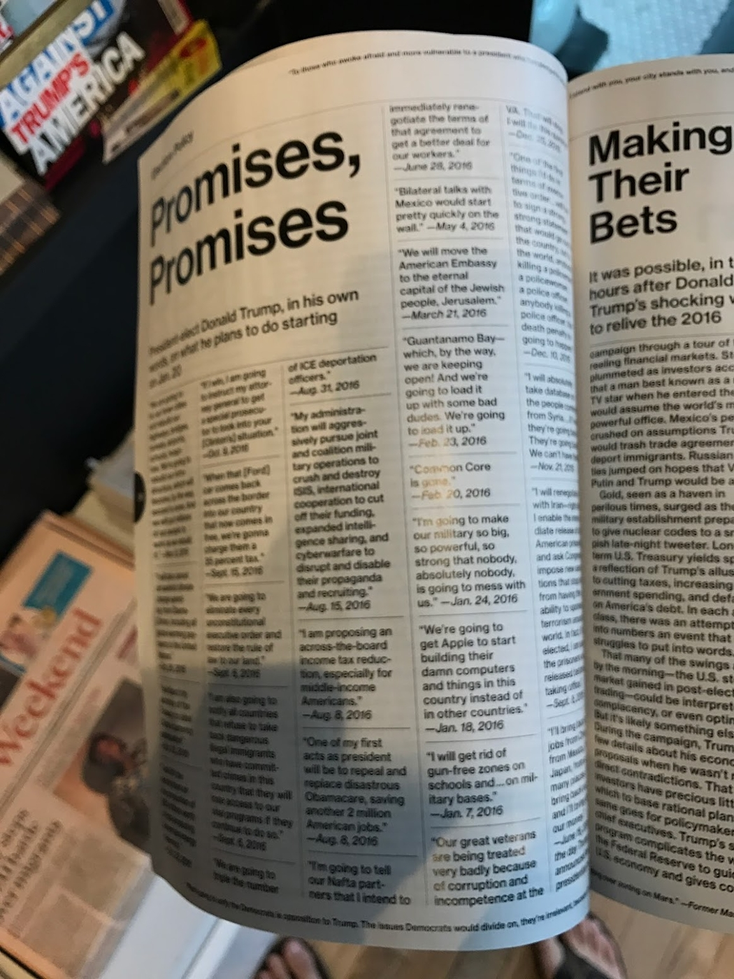 [words] [editorial] [layout] bloomberg bussiness week
